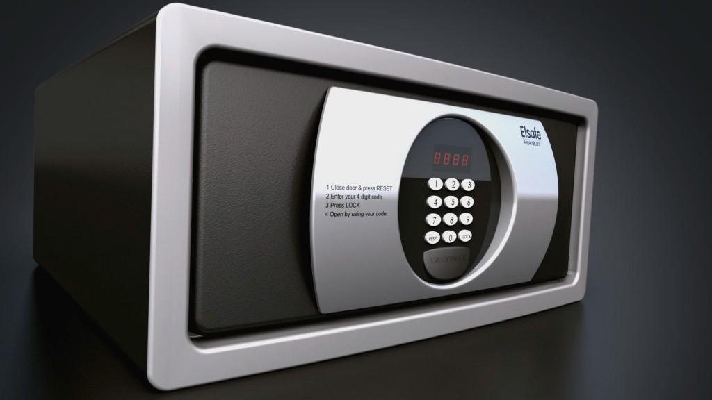 infograf a producto safe by assa abloy donosti frame. Black Bedroom Furniture Sets. Home Design Ideas