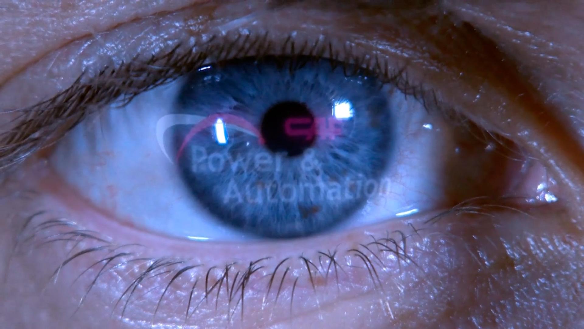 Vídeo corporativo empresa Caf Power & Automation